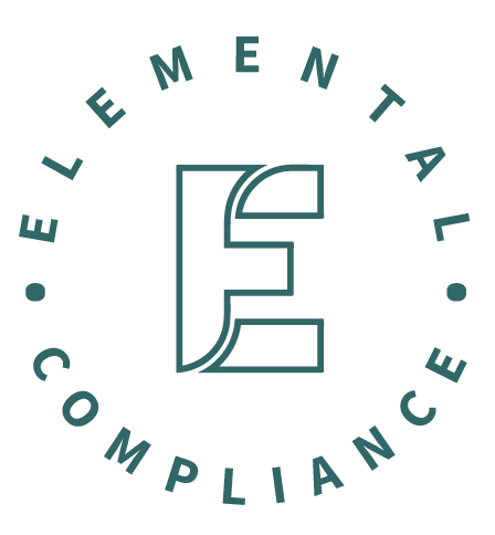 Elemental Compliance