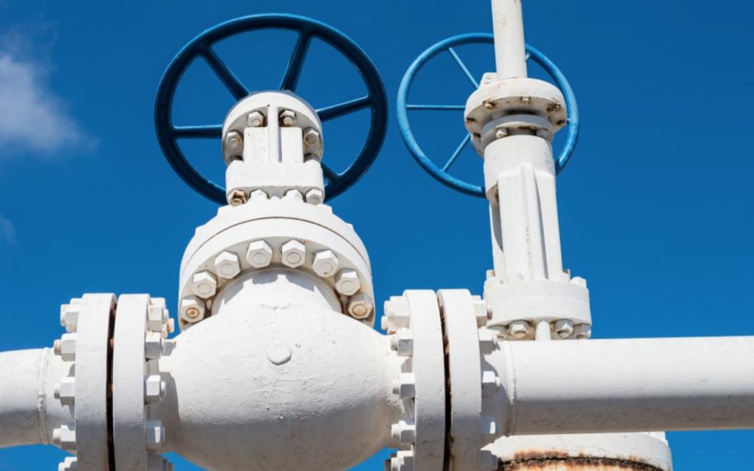 Pipeline Valve Rule GPAC/LPAC Meeting