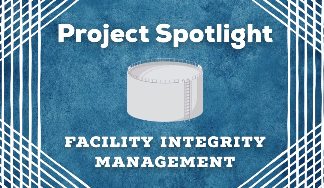 Project Spotlight: Facility IMP